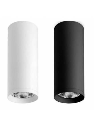 Foco de superficie Top LED 4.5w - Arkoslight