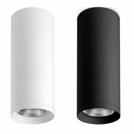 ARKOSLIGHT Top surface light LED 4.5w