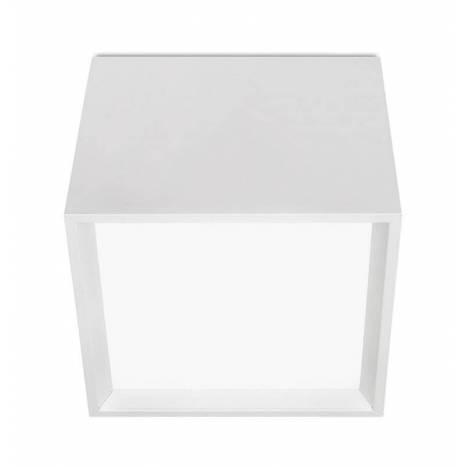ARKOSLIGHT Block surface LED lamp