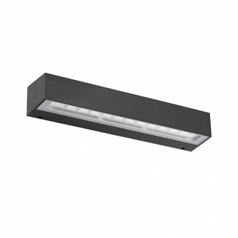 Aplique de pared Tacana LED 24w IP65 - Faro
