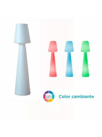 NEWGARDEN Lola 110cm LED RGB floor lamp