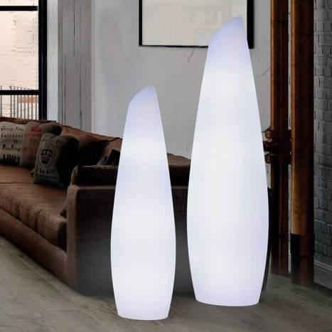 Newgarden fredo 170 indoor floor lamp 22w led newgarden fredo 170 indoor floor lamp led mozeypictures Images