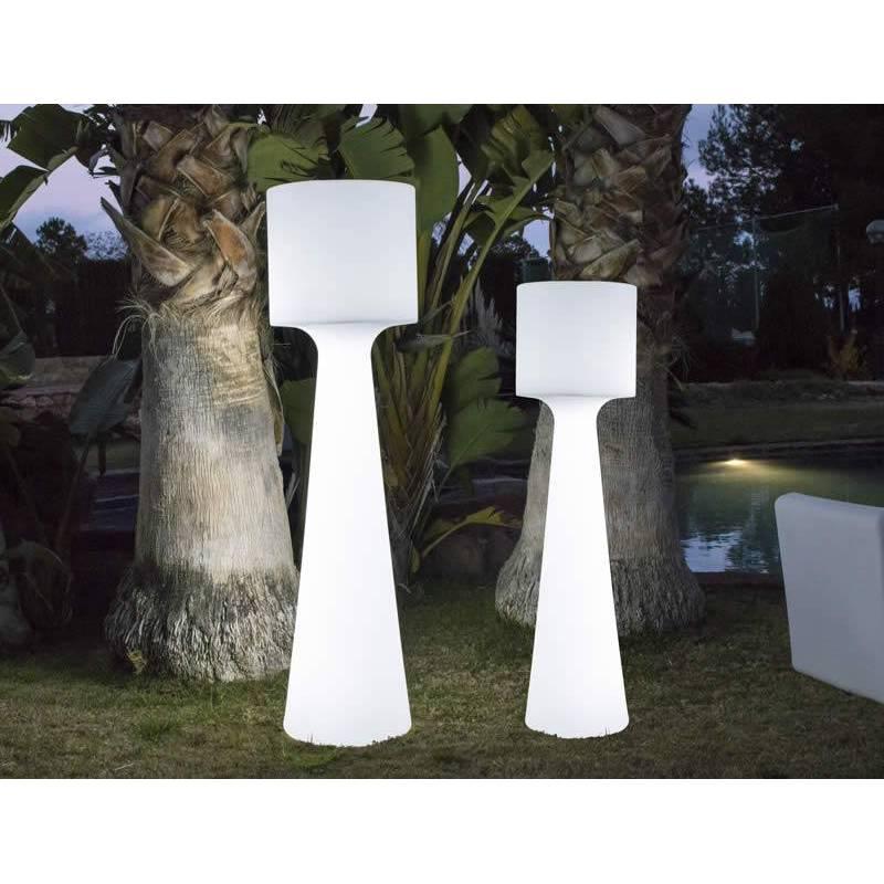Newgarden Grace Ip65 Outdoor Floor Lamp Led