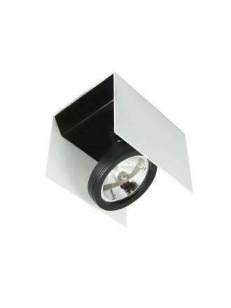BPM Yuzey-U 1L surface spotlight B-N