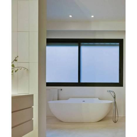 Foco empotrable Bath Matt LED IP65 - Arkoslight