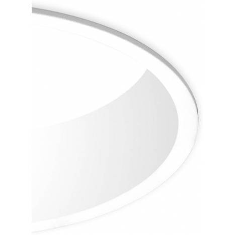 Downlight Deep LED IP54 - Arkoslight