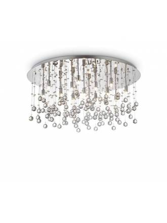IDEAL LUX Moonlight PL15 ceiling lamp