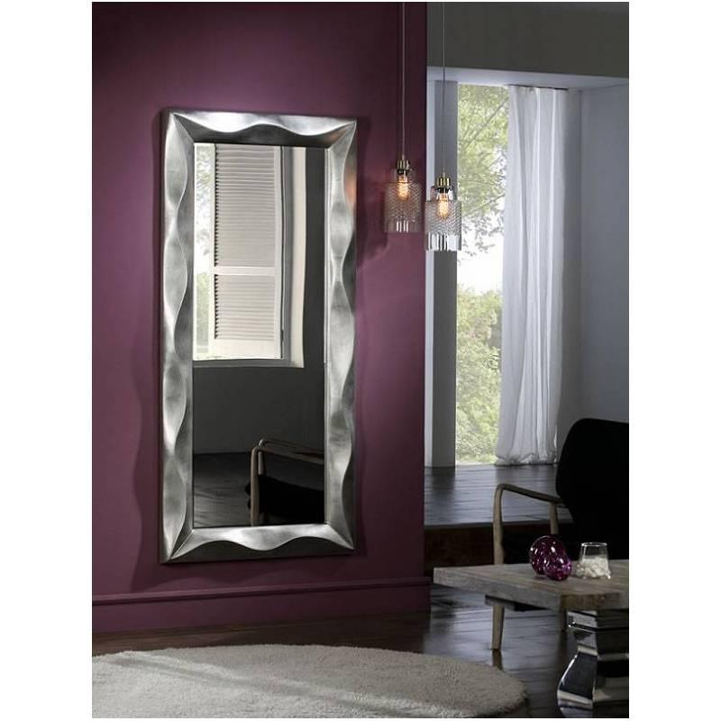 Espejo de pared alboran vestidor schuller for Espejos de vestidor