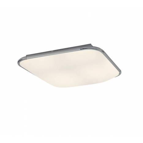 MANTRA Fase LED 24w 4000k ceiling lamp