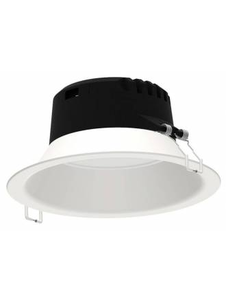 Downlight Medano LED 21w blanco - Mantra