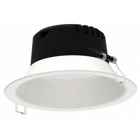 Downlight Medano LED 21w blanco - Mantra