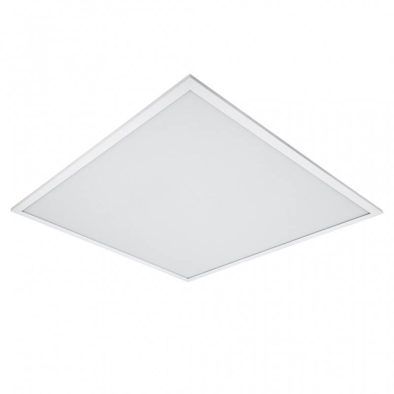 LEDVANCE Panel LED Value 40w 60x60