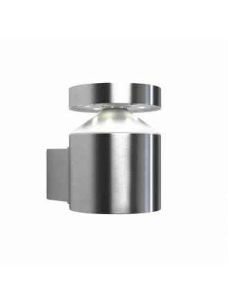 LEDVANCE Pole LED 6w IP44 wall lamp