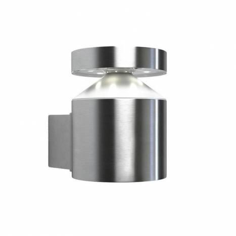 Aplique de pared Pole LED 6w IP44 - Ledvance