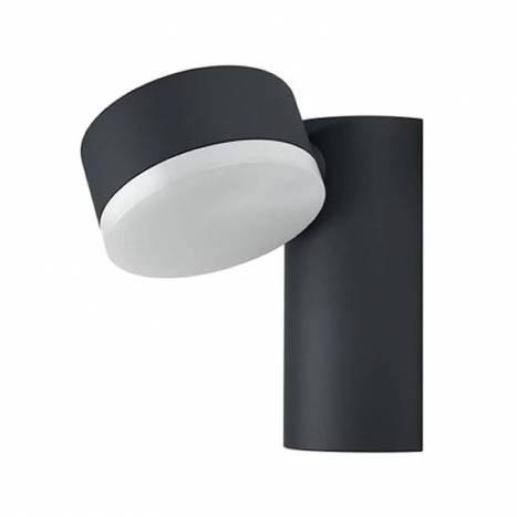 Aplique de pared Spot LED 8w IP54 - Ledvance