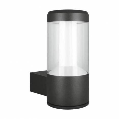 Aplique de pared Lantern LED 12w IP54 - Ledvance