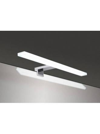 JUERIC Nadia bathroom wall lamp LED 10w