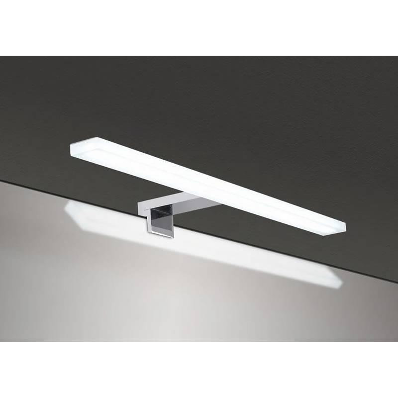 Aplique de baño Nadia LED 10w - Jueric