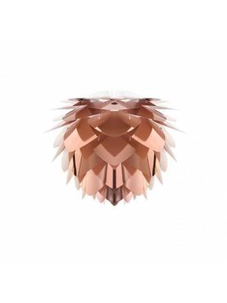 VITA Silvia copper lamp 35cm
