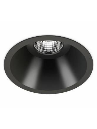 ARKOSLIGHT Shot Light M LED recessed