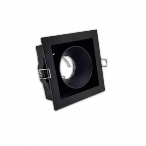 Foco empotrable Ringo Box 1 GU10 - Onok