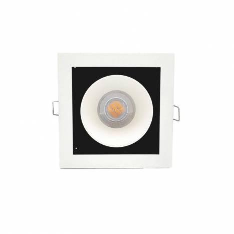 ONOK Ringo Box 1 GU10 recessed light