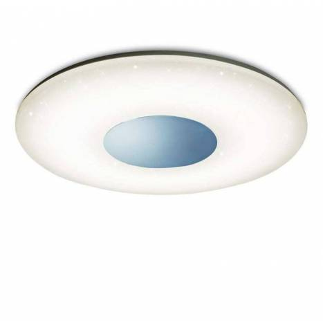 MANTRA Reef LED 60w ceiling lamp