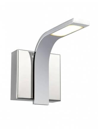 Aplique de pared Addagio LED 5w - Mimax