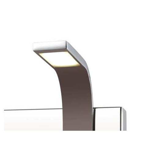 Aplique de pared Addagio LED 3x5w - Mimax