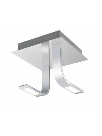 MIMAX Addagio 10w LED ceiling lamp