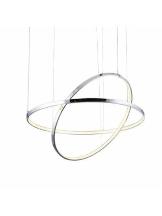 Lámpara colgante Omega LED 41w - Mimax