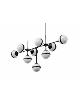 VISTOSI Peggy SP 9 pendant lamp
