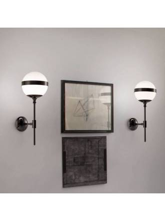 VISTOSI Peggy AP wall lamp