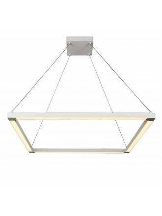 Lámpara colgante Aeris LED 65w - Mimax