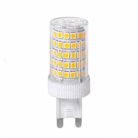 JUERIC G9 LED Bulb 8.5w Power
