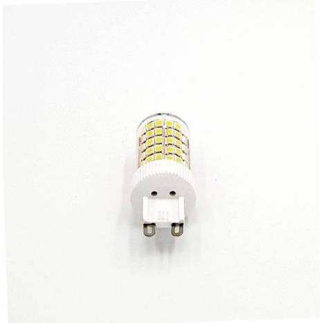 Bombilla LED G9 8.5w Power A++  - Jueric