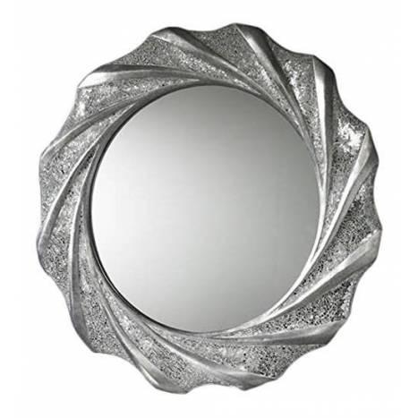 Schuller Gaudi wall mirror circular