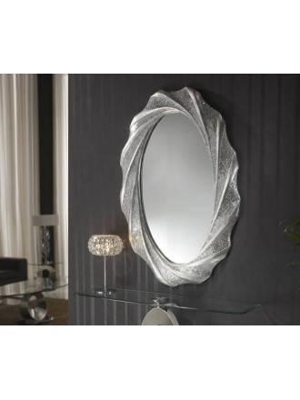 Schuller Gaudi 125x84 wall mirror