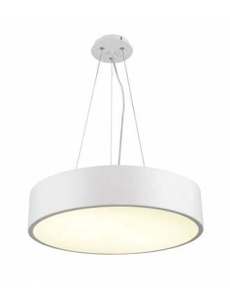 MANTRA Cumbuco LED pendant lamp