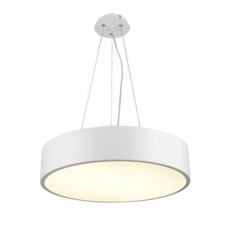 Lámpara colgante Cumbuco LED - Mantra