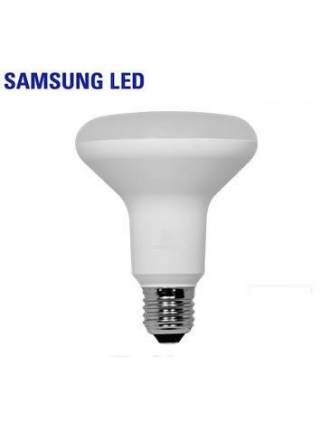 MASLIGHTING R90 E27 LED Bulb 12w 220v