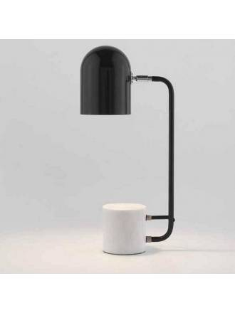 Lámpara de mesa Luca marmol - Aromas