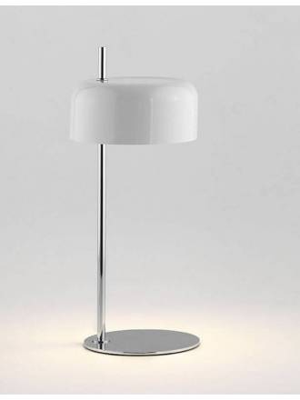 AROMAS Lalu table lamp