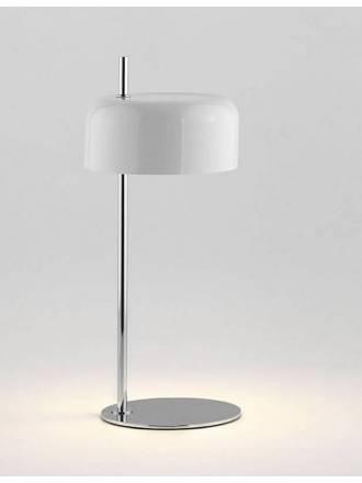 Lámpara de mesa Lalu - Aromas