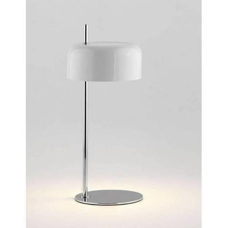 AROMAS Lalu table lamp