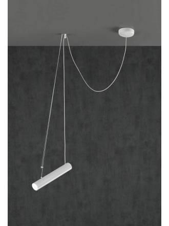 OLE by FM Pepo 1L GU10 pendant lamp