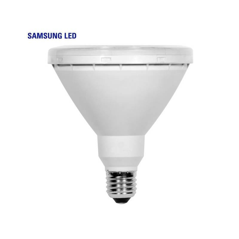 MASLIGHTING PAR30 E27 LED Bulb 10w 220v