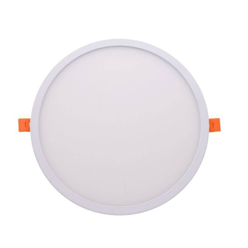 Downlight Adato LED 20w adaptable - Cristalrecord