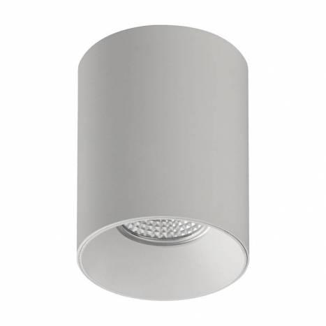 ACB Soul GU10 surface lamp