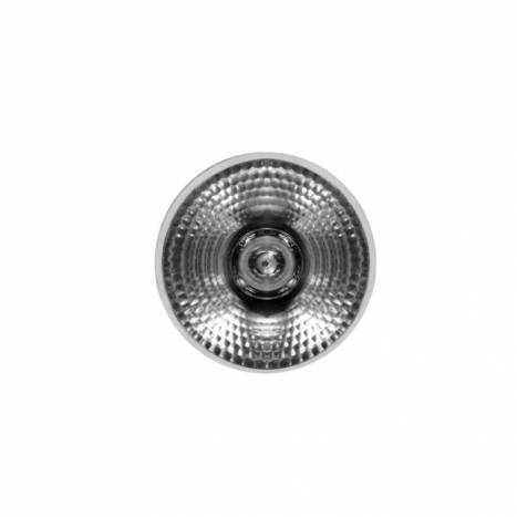 Bombilla LED 7w GU10 15° - Beneito Faure